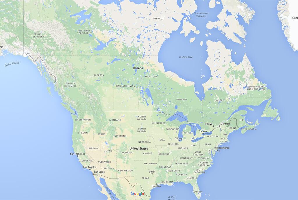 US/Canada