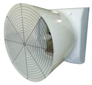P1050379 54 in FG Fan