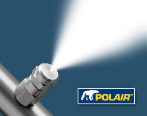 polar-hp-fog