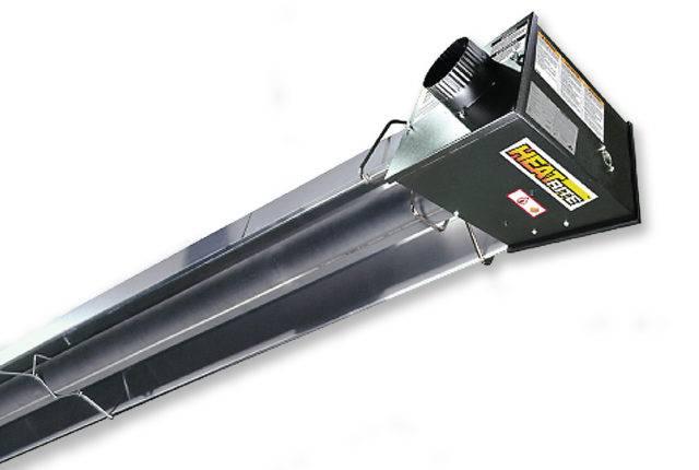 ves-tube-heat